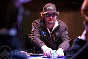 Phil_Hellmuth_Poker