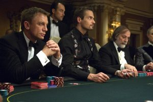 james-bond-poker